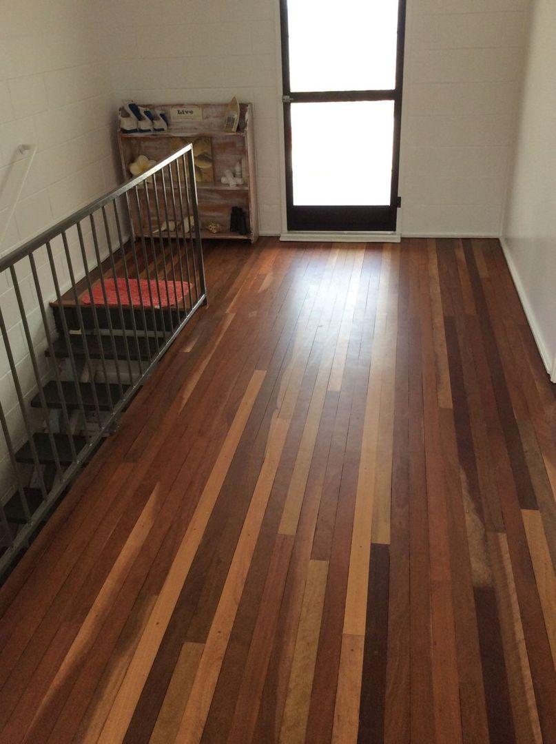 7 KOOKABURRA Terrace, Wunjunga QLD 4806, Image 2