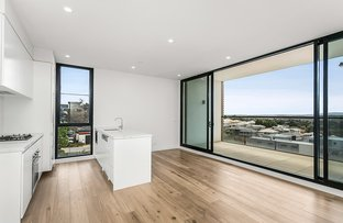 413/7 Red Hill, Doncaster East VIC 3109