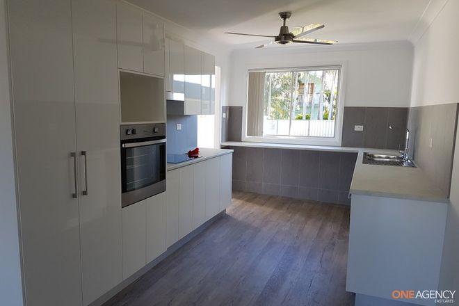 Picture of 4 Tirril Street, BLACKSMITHS NSW 2281
