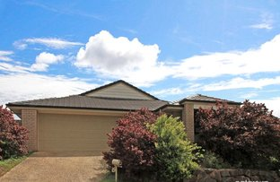 Picture of 18 Charlton Crescent, Ormeau QLD 4208