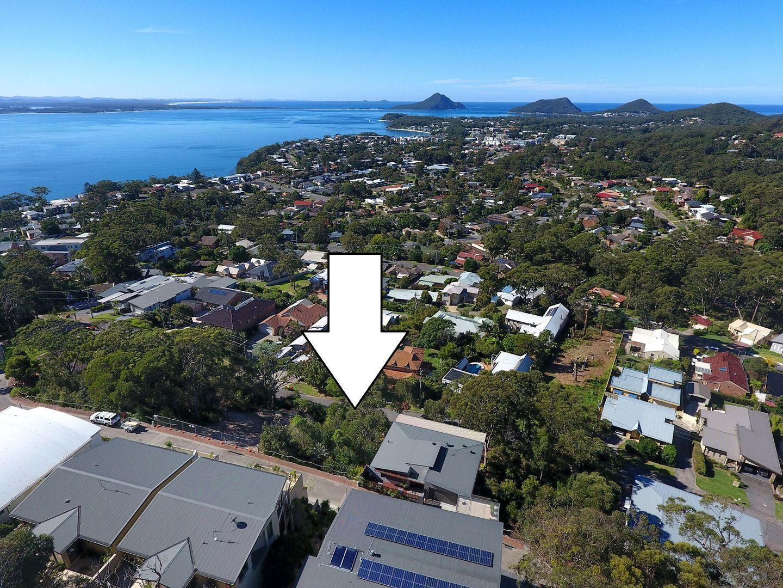 19 Tareebin Road, Nelson Bay NSW 2315, Image 2