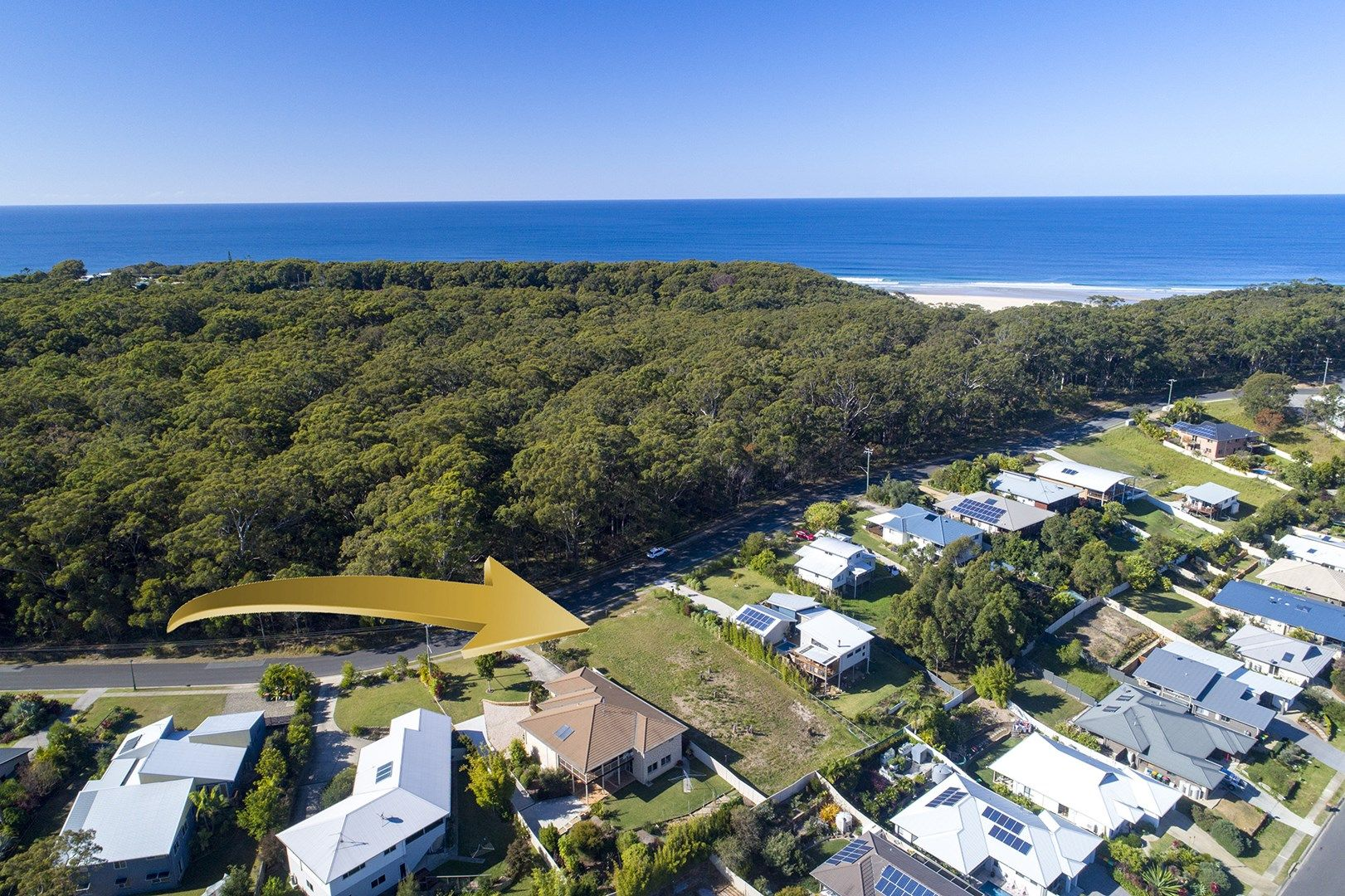 66 Ocean View Drive, Valla Beach NSW 2448, Image 0