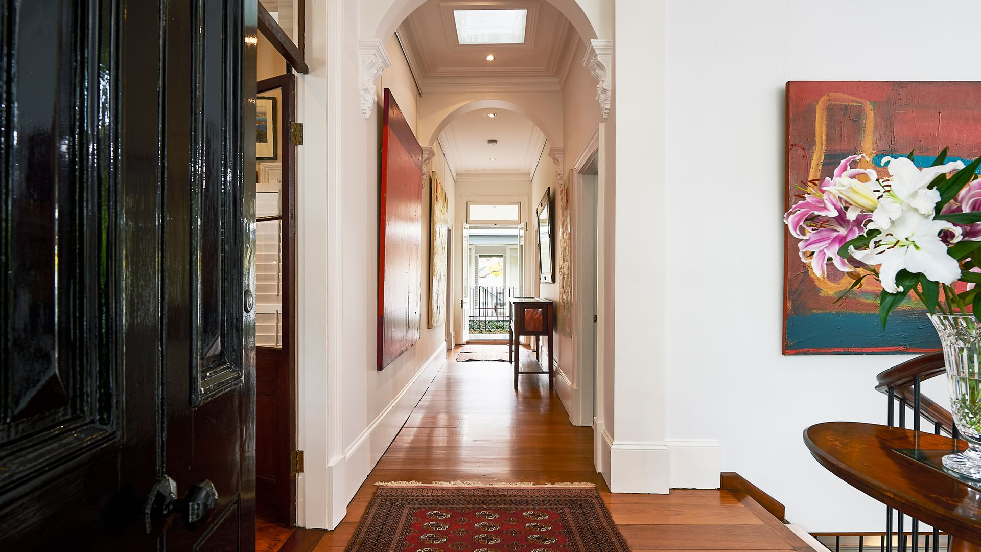 186 Queen Street, Woollahra NSW 2025, Image 2