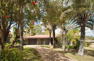 Picture of 30 Aldinga Street, Redbank Plains QLD 4301