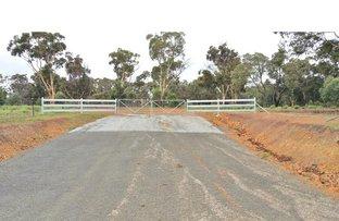 Picture of Windemere Way, Bindoon WA 6502