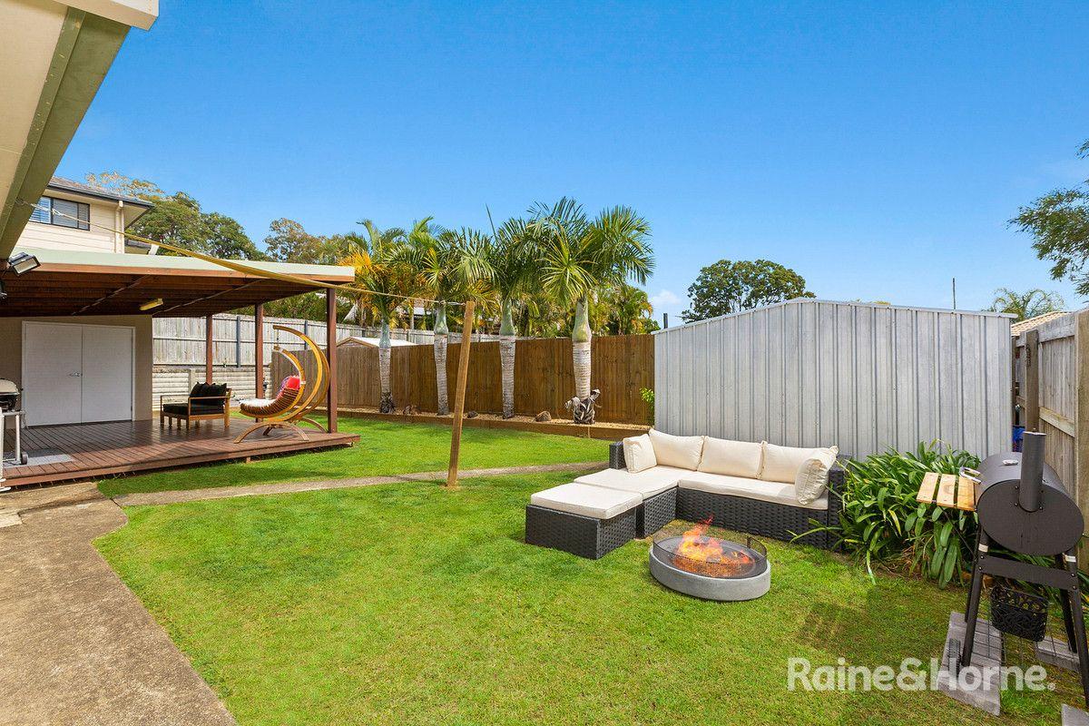 4 Jacabina Court, Banora Point NSW 2486, Image 0