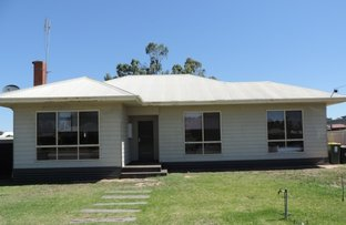 Picture of 11 KING EDWARD STREET, Cohuna VIC 3568