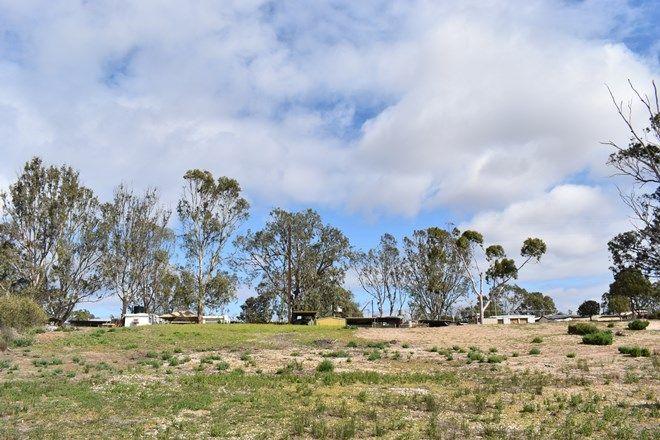 Picture of 97 Marks Landing Shack Road, MARKS LANDING SA 5354