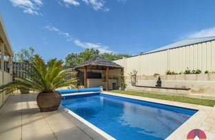Picture of 11 Inlet Grove, Mullaloo WA 6027