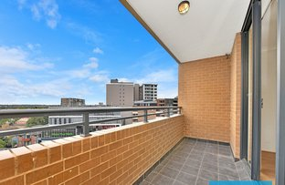 5044/57-59 Queen Street, Auburn NSW 2144