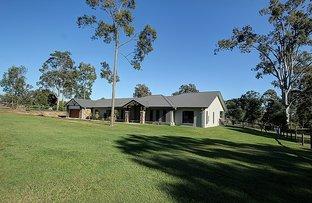 Picture of 114-118 Ballantrae Road, Tamborine QLD 4270
