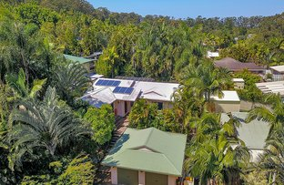 Picture of 9 Piccabeen Crescent, Buderim QLD 4556