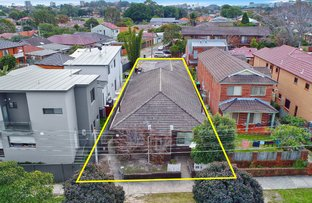 Picture of 14 Borrodale Road, Kingsford NSW 2032