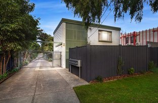 Picture of 9/32 Olive Grove, Parkdale VIC 3195