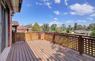 14 Mckay Street, Dundas Valley NSW 2117