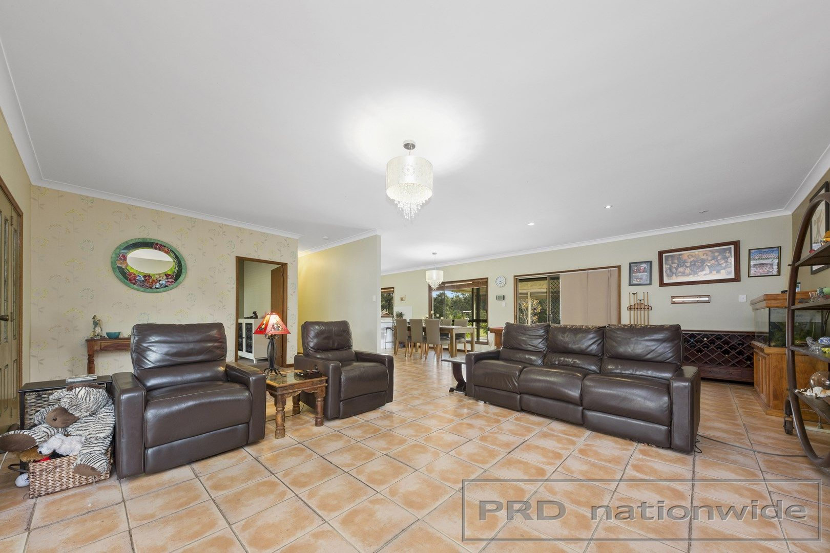 1634 Old Maitland Road, Sawyers Gully NSW 2326, Image 2