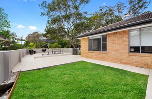 Picture of 96 Peninsular Road, Grays Point NSW 2232