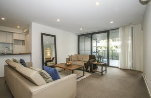 Picture of 20/208 Adelaide Terrace, East Perth WA 6004
