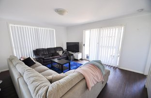 Picture of 3b Jonquil Close, Dubbo NSW 2830