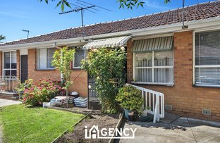 Picture of 9/37 Corrigan Road, Noble Park VIC 3174