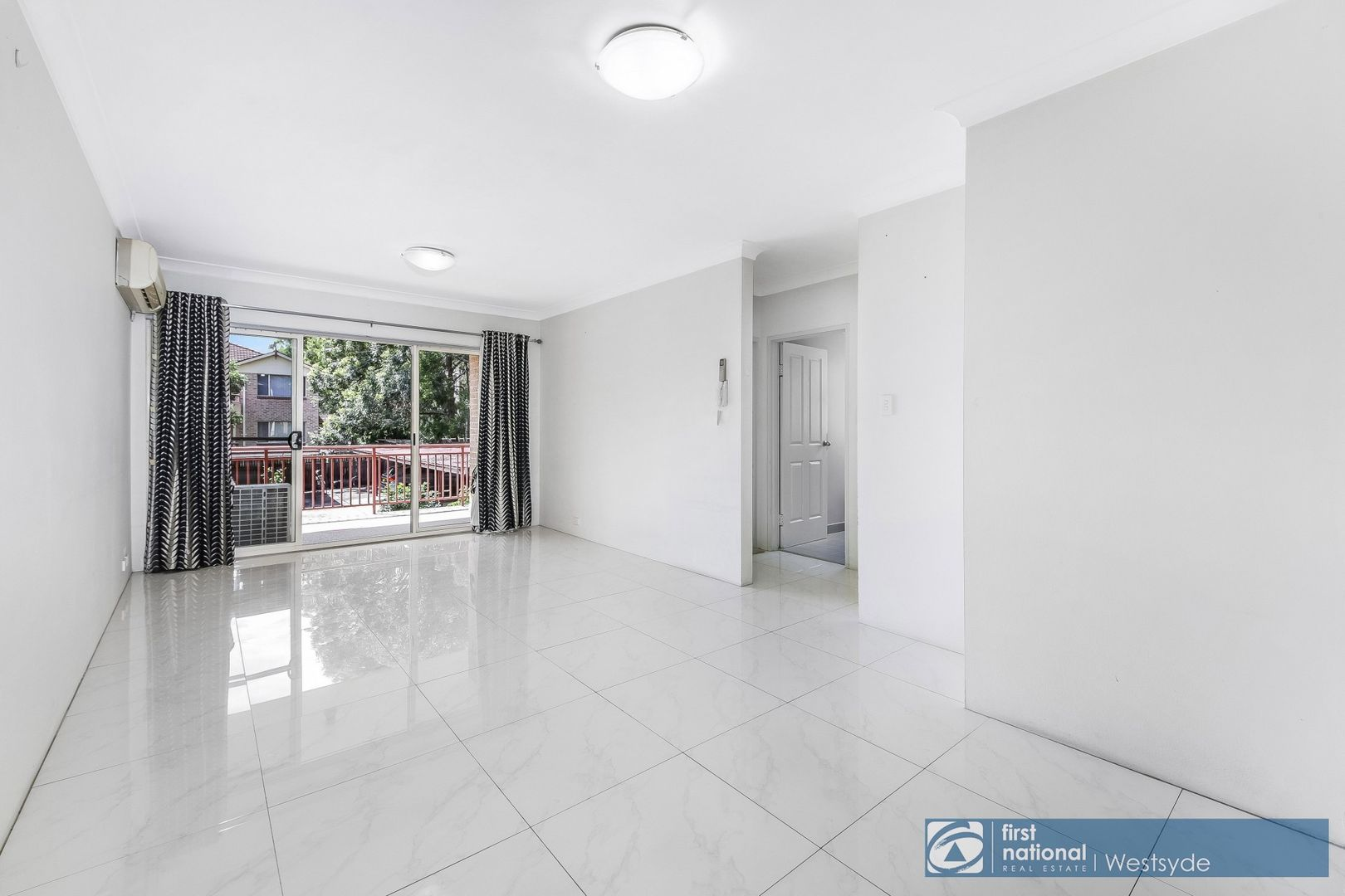 23/108-112 Stapleton Street, Pendle Hill NSW 2145, Image 1
