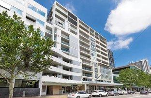 Picture of 601/51 Chandos Street, St Leonards NSW 2065