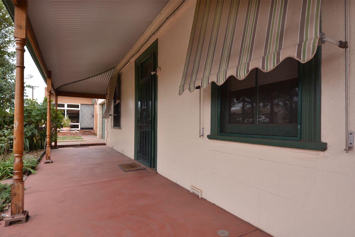 9 & 9A Wallack Terrace, Whyalla SA 5600, Image 1