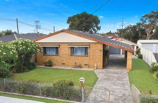 Picture of 27 Boomerang Road, The Entrance NSW 2261