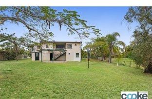 13 Griffith Street, Kawana QLD 4701