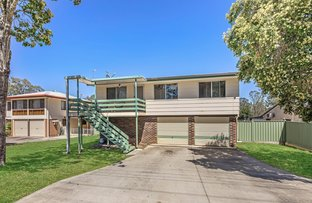 Picture of 23 Wigmore Street, Willowbank QLD 4306
