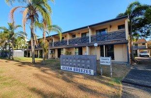 Picture of 10/7-9 Bridge Road, East Mackay QLD 4740