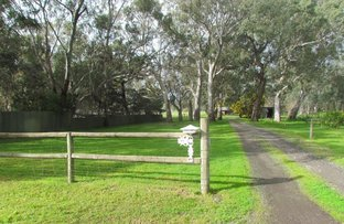 Picture of 44 Battunga Road, Meadows SA 5201
