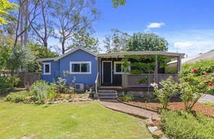 Picture of 64 Spring Street, Mittagong NSW 2575