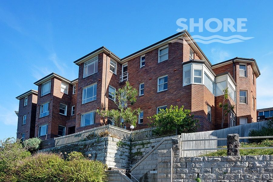 4/23 Commonwealth Parade, Manly NSW 2095 - Apartment For ...