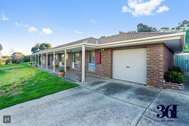 Picture of 218 Holts lane, DARLEY VIC 3340