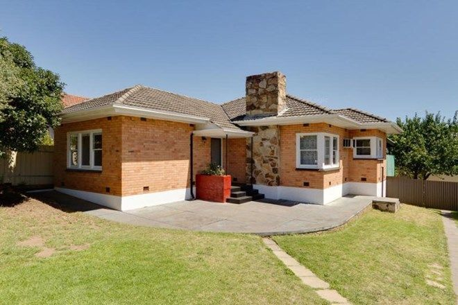 Picture of 38 Shepherds Hill Road, BEDFORD PARK SA 5042
