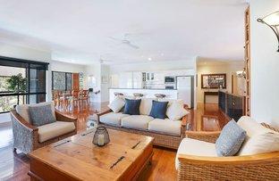 Picture of 12-14 Baraka Court, Mudgeeraba QLD 4213
