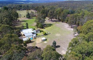 Picture of 404 Great Alpine Rd, Bruthen VIC 3885