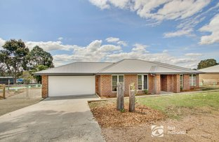 Picture of 3 Jeremy Avenue, Metung VIC 3904