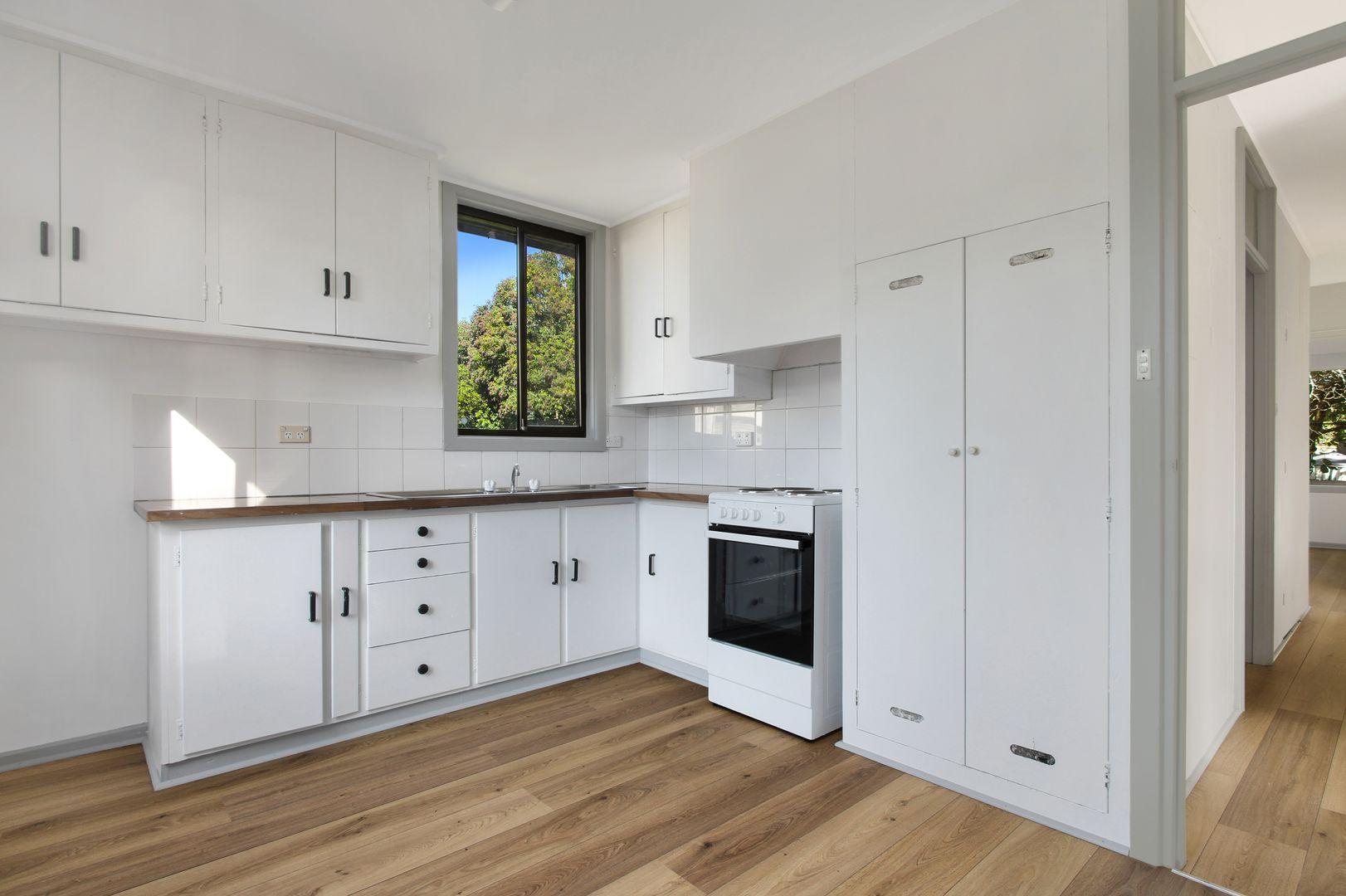 11 Bundarra Place, Dapto NSW 2530, Image 1