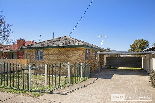 Picture of 2/60 Kathleen Street, TAMWORTH NSW 2340