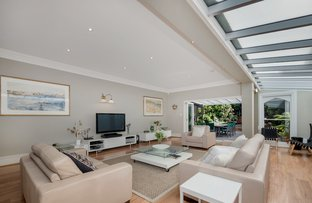 15 Rae Street, Randwick NSW 2031