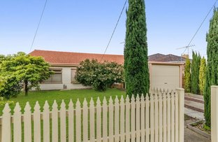 Picture of 42 Osborne Avenue, North Geelong VIC 3215