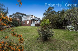 Picture of 36 Tower Hill Road, Somers VIC 3927