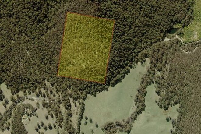 Picture of Lot 4 Browns Gap Road, HARTLEY NSW 2790