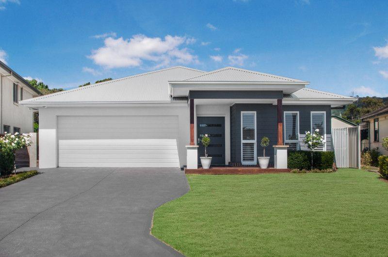 25 Lassiter  Avenue, Woonona NSW 2517, Image 0
