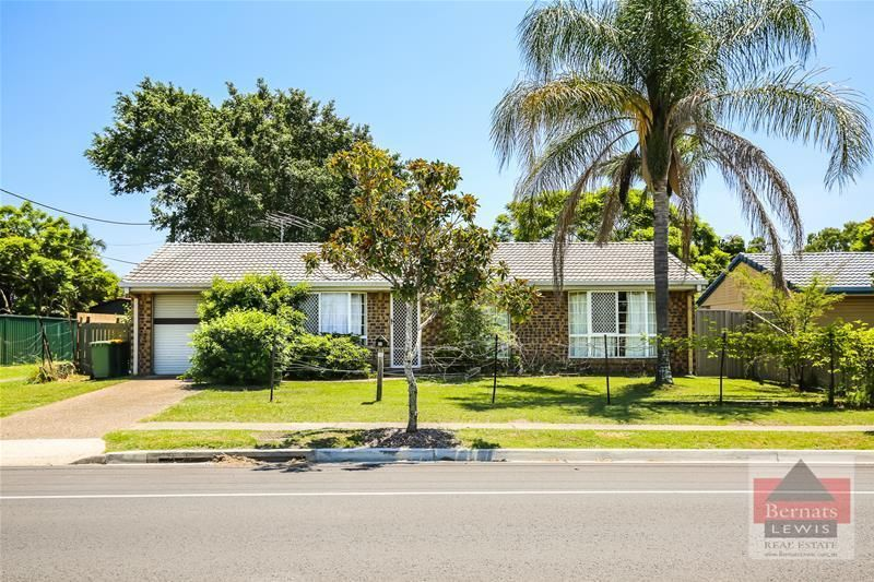 Waterford West QLD 4133, Image 0