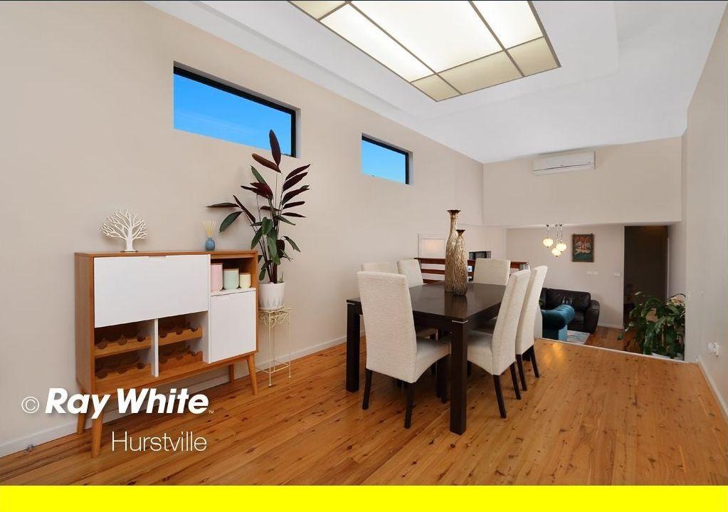 27 Scott Street, Mortdale NSW 2223, Image 2