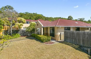 Picture of 23/110 Scrub Road, Carindale QLD 4152