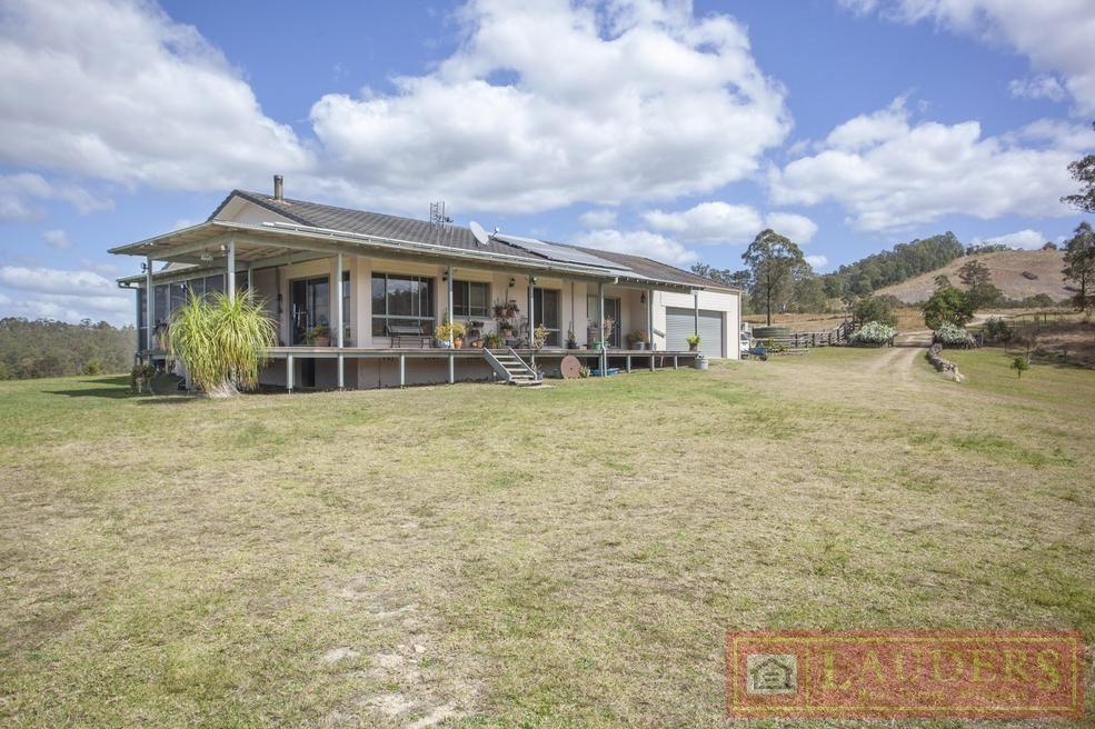 Wherrol Flat NSW 2429, Image 0